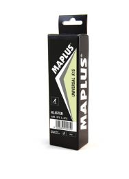 Maplus Klister K15 Universal  +5...-5°C, 60g
