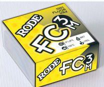 RODE Fluor Molybdeno Solid FC3M +8...-3°C, 20g