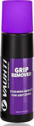 Vauhti Grip remover 80 ml