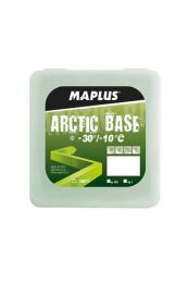 Briko-Maplus Arсtic Base, 250g