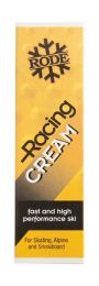 RODE Racing Fluor Cream 50, 50g