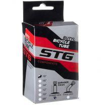 STG Tube, butyl, 18''x1,75 auto valve 33 mm