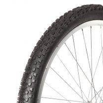 KENDA K1027 Tyre, 26''x2,1