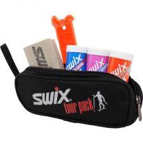 SWIX P20G XC Tourpack standard
