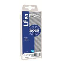 RODE LF20 Glider Blue -8...-20°C, 180g