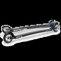 Rollerskis Spine Carbon Skate