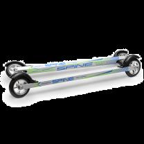 Rollerskis Spine Concept Skate