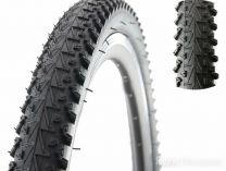KENDA HRT P1176-06 Tyre, 26''x1,95