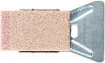 Swix T0030 universal scraper w/ bottle opener