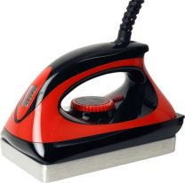 SWIX T73 Digital Sport Waxing Iron, 220V