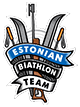 Estonian Biathlon Team